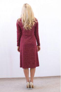 Платье для будущих мам П-2023.1 БМ