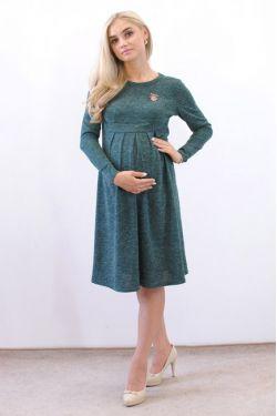 Платье для беременных П-2023.2 ЗМ