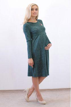 Платье адель П-2023.2 ЗМ