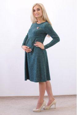 Платье для будущих мам П-2023.2 ЗМ