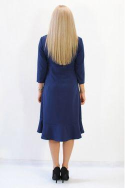 Платье для будущих мам П-2032.1 ТС