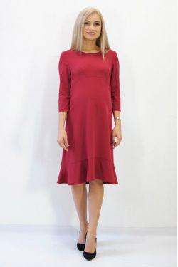 Платье для беременных П-2032.2 Б
