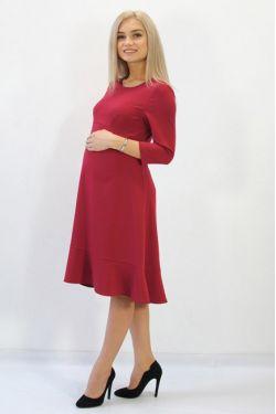 Платье адель П-2032.2 Б
