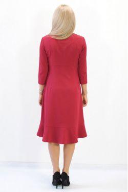 Платье для будущих мам П-2032.2 Б
