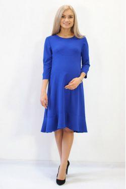 Платье для беременных П-2032.3 В
