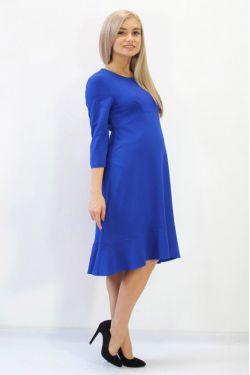 Платье для будущих мам П-2032.3 В