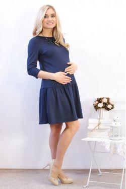 Платье адель П-2033.1 ТС