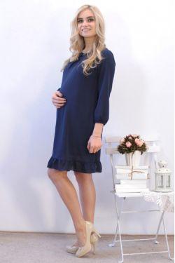 Платье адель П-2035 ТС