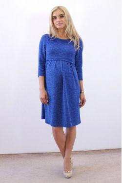 Платье для беременных П-2061 ВМ