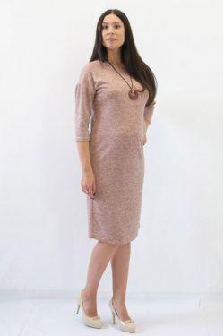 Платье для беременных П-2078ПМ