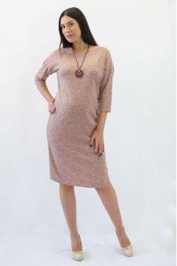 Платье для будущих мам П-2078ПМ
