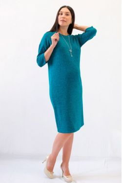 Платье адель П-2078.1 БМ
