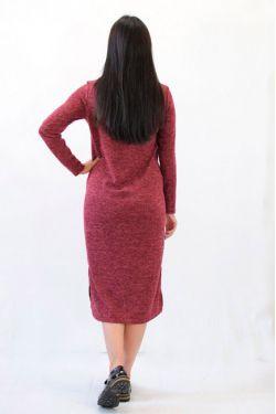 Платье для будущих мам П-2079.1 БМ