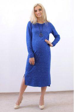 Платье для беременных П-2079.2 ВМ
