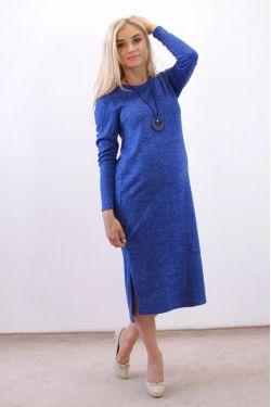 Платье адель П-2079.2 ВМ