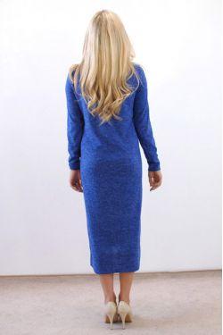 Платье для будущих мам П-2079.2 ВМ