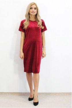 Платье для беременных П-2092.Б