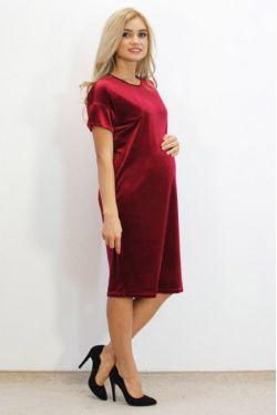 Платье адель П-2092.Б