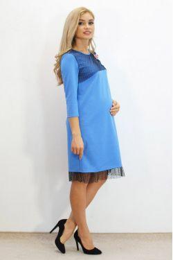Платье адель П-2094.Г