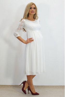 Платье адель П-991.1Б