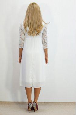 Платье для будущих мам П-991.1Б