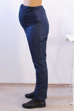 брюки для беременных Р-1 ТС
