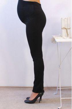 брюки для беременных Р-2308 Ч