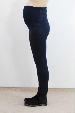 брюки для беременных Р-308 ФС