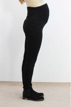 брюки для беременных Р-308 ФЧ