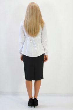 Блузка для беременных Адель