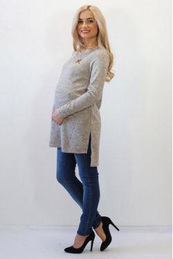 Туника для беременных У-2085.3 Б Адель