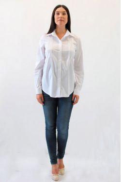 Блузка для беременных У-664 Б