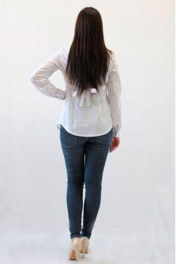 Блузка для беременных У-664 Б Адель