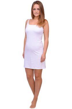 Домашнее платье Л036-2