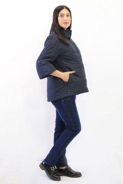 Куртка для беременных Адель Д-1002.1 ТС