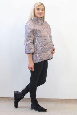 Куртка для беременных Адель Д-1002.4 КП