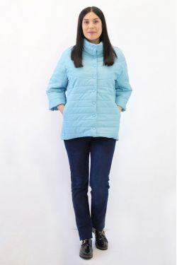 Демисезонная куртка для беременных Д-1002 Г