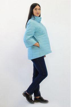 Куртка для беременных Адель Д-1002 Г