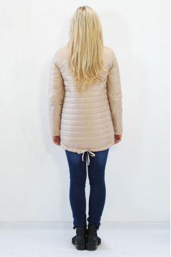 куртка для беременных демисезонная Д-1049.1 М