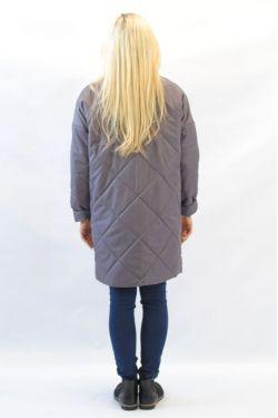 Куртка для беременных Адель Д-81061.1 К