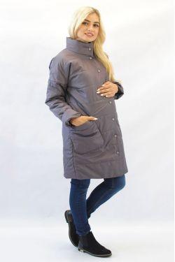 Куртка демисезонная Д-81061.1 К