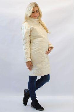 Куртка для беременных Адель Д-81061.1 М