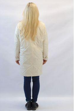 Куртка для беременных Д-81061.1 М