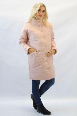 Куртка демисезонная Д-81061.1 Р