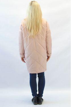 Куртка для беременных Адель Д-81061.1 Р
