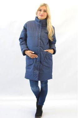 Куртка демисезонная Д-81061.1 ТС