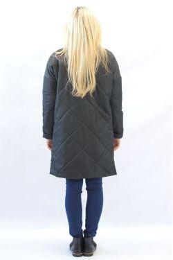 Пальто 81061.4 СЧ