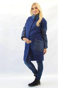 Пальто демисезонное Д-81061.4 ТС