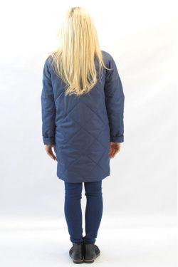 Пальто для беременных Адель Д-81061.4 ТС