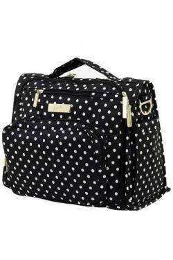 Сумка рюкзак для мамы Ju-Ju-Be B.F.F. Legacy the dutchess